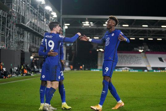 Chelsea vs Fulham Live Stream, Betting, TV, Preview & News