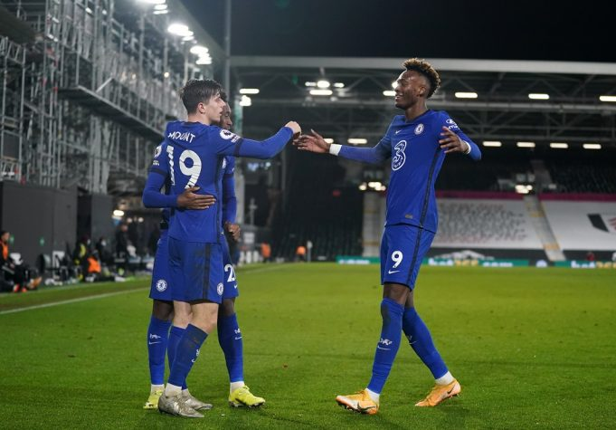 Chelsea vs Fulham Prediction, Betting Tips, Odds & Preview