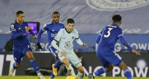 Chelsea vs Leicester City Live Stream, Betting, TV, Preview & News