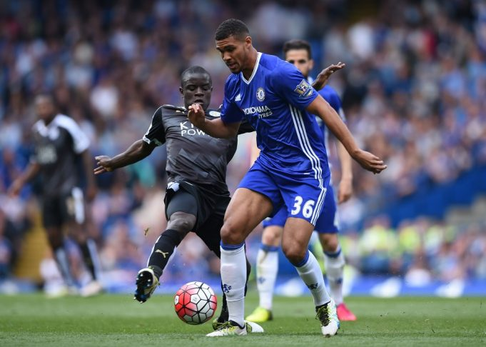 Chelsea vs Luton Town Prediction, Betting Tips, Odds & Preview