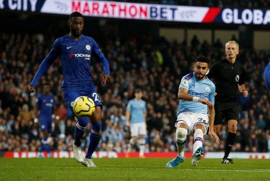 Chelsea vs Morecambe Live Stream, Betting, TV, Preview & News