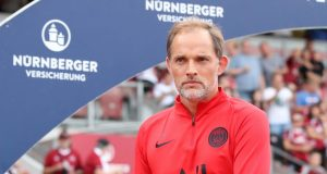 Former Blues striker believes Tuchel tenure will end very soon