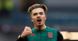 Jack 'Grealish Would Have Given Chelsea More Options Than Havertz' - Former Star