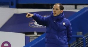 Results Will Come - Thomas Tuchel Pleased With First Chelsea Outing