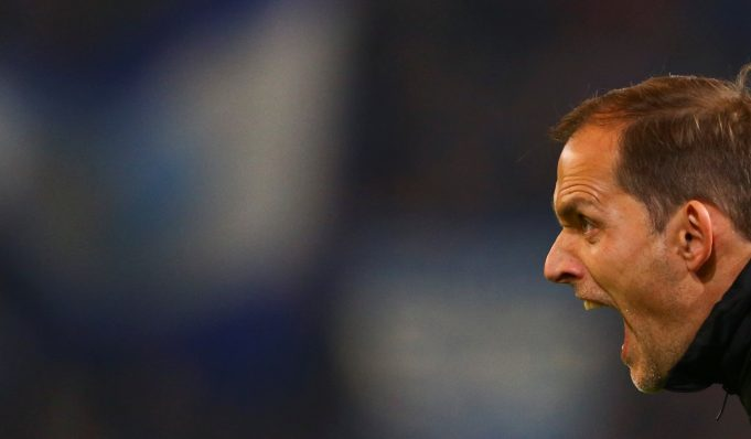 Thomas Tuchel Chelsea manager - Teams coached, manager history, net worth, wife, personal life