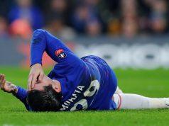 Alvaro Morata opens up on his depression during Chelsea stint