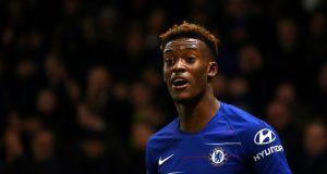 Bayern boss Hansi Flick targeted three Chelsea stars before signing Leroy Sane