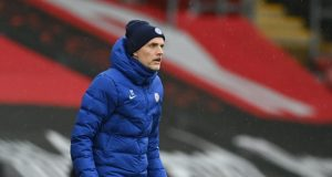 Tuchel delighted with record breaking Chelsea