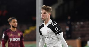 Chelsea Gunning For The Services Of Joachim Andersen