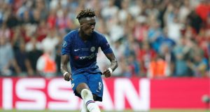 Chelsea Players Baffled By How Tammy Abraham Is Being Treated