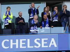 Chelsea Withdraws From European Super League
