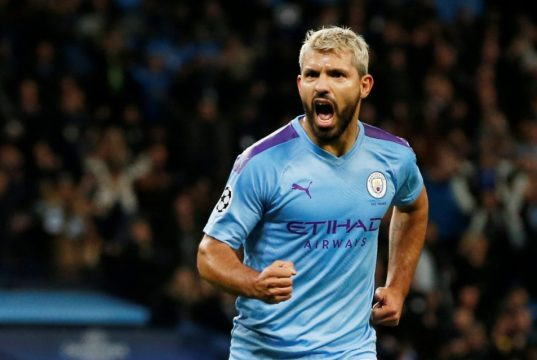 Paul Merson urges Chelsea to sign Werner replacement