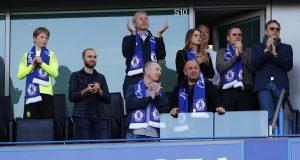 Roman Abramovich 'Deeply Regrets' Joining ESL