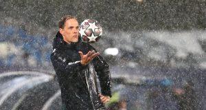 Thomas Tuchel backed to win Manager of the Year award