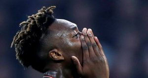 Thomas Tuchel explains Tammy Abraham's absence in FA Cup tie