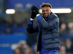 Thomas Tuchel feels sympathetic towards Tammy Abraham