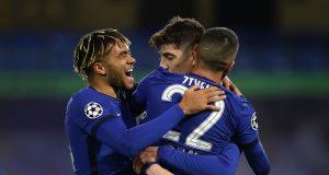 Arsene Wenger - Chelsea Had Mental Edge Over Manchester City