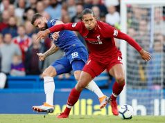Chelsea could challenge Liverpool for Premier League title next season