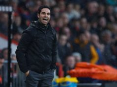 Mikel Arteta makes bold Chelsea admission ahead of clash