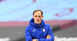 Thomas Tuchel Aware Leicester And Liverpool Have Advantage