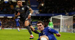 Andreas Christensen Could Save Chelsea Millions