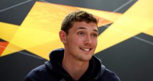 Andreas Christensen On How He Almost Quit Football