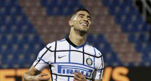 Chelsea Place £43m Player-Plus-Cash Bid For Achraf Hakimi