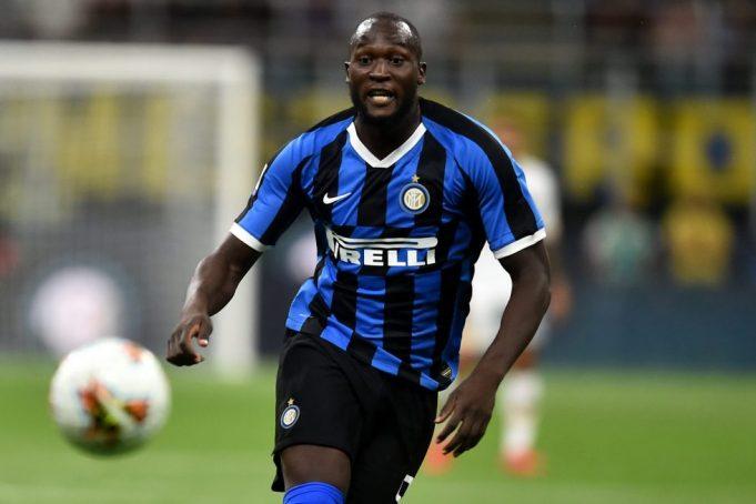 Chelsea gets positive transfer boost for Romelu Lukaku this summer