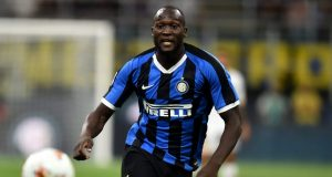 Chelsea target Romelu Lukaku likely to stay at Inter this summer