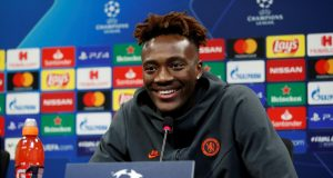 Tammy Abraham Set For Chelsea Exit As Villa And West Ham Circle