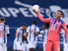Thiago Silva wants to emulate his career like Paolo Maldini