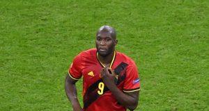 Romelu Lukaku Adamant He Has Nothing To Prove At Chelsea
