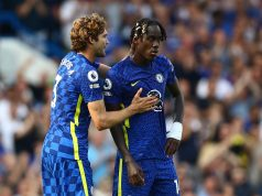 Trevoh Chalobah close to sign a new long-term contract at Chelsea