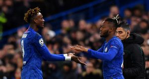 Two players reportedly will leave Stamford Bridge this month