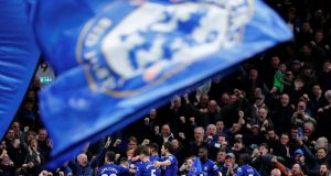 Chelsea targets young talent in non-leagues