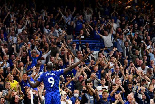 Chelsea vs Zenit Prediction