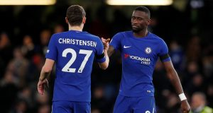 Thomas Tuchel expects two new contract renewals at Chelsea