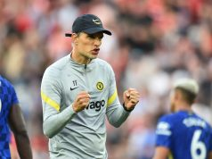 Tuchel Hails His Goalkeeper for Penalty Shootout Performance in Carabao Cup