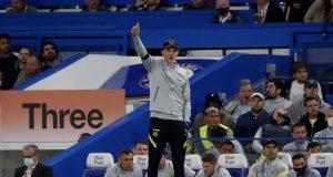 Tuchel addresses Chelsea struggled mentally in Juventus loss