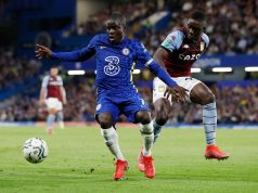 Will Chelsea Extend the Contract of N'Golo Kante Explaining