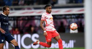 Chelsea interested in transfer swoop for Bundesliga midfielder Nkunku