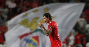 Chelsea joins race for Benfica striker Darwin Nunez