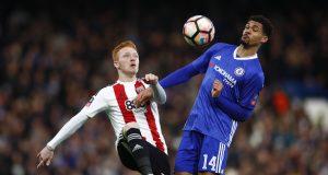 Chelsea vs Brentford Head to Head