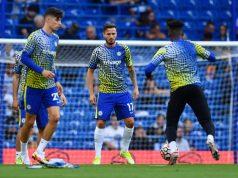 Chelsea vs Brentford Live Stream, Betting, TV And Team News