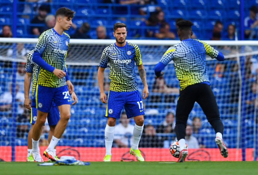 Chelsea vs Brentford Live Stream Free? Watch Premier League 2021!