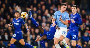 Chelsea vs Malmo Head to Head