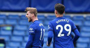 Chelsea vs Malmo Live Stream, Betting, TV And Team News
