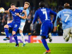 Chelsea vs Malmo Prediction