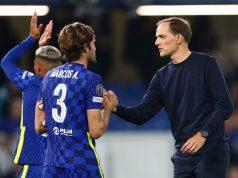 Chelsea vs Southampton Live Stream, Betting, TV And Team News