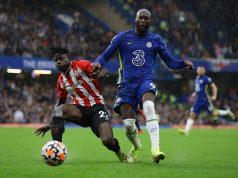 Chelsea vs Southampton Prediction